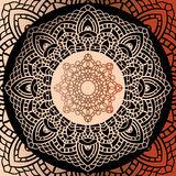 dios-hind-shiva-56534293