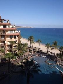 Vacationing In Mexico Baja Peninsula Living Dream