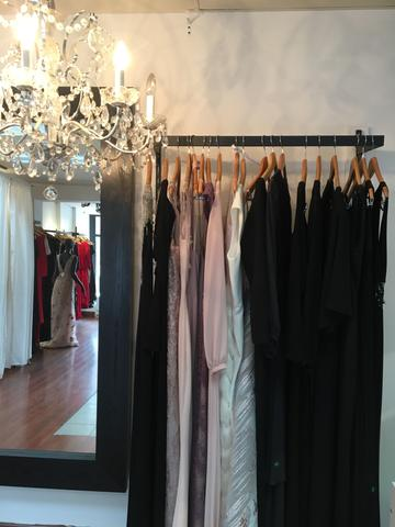 About our boutique