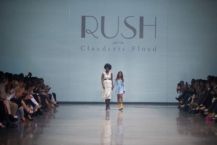 Designer Fashion 2014 – Spring / Summer