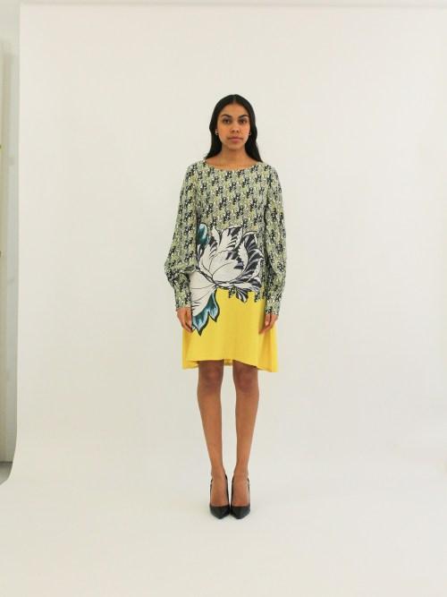 Designer Luxury Clothing