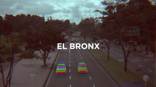 El Bronx: las lecciones aprendidas