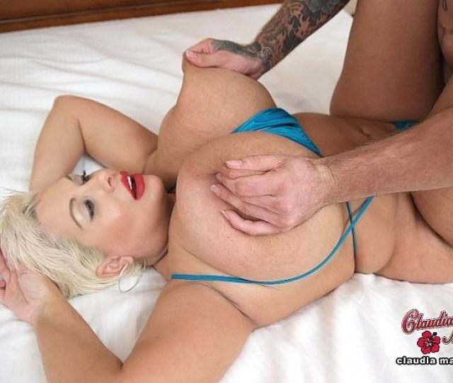 Claudia Marie Big Tit Video Content 112916bigtitmassage 0 Jpg