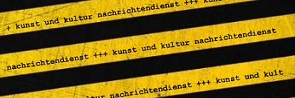 Kiez-Blog Berlin