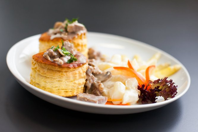 Catering, Food, Foodfotografie, Foodfoto, Kantine, Claudia Zurlo Photography