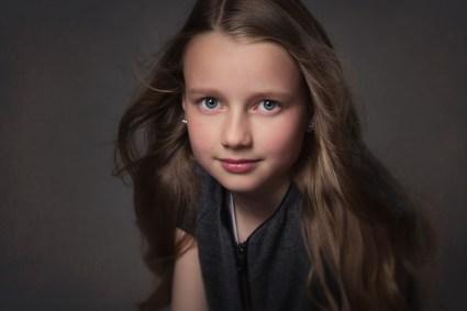 Familienfotografie, Kinderfoto, Kinderfotografin, Vogue Style, Fotograf, Fotografin, Düsseldorf, Kinderfotos, Family Pictures, Claudia Zurlo Photography, Home Shooting