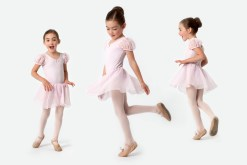 Ballett, Mädchen, Fotograf, Fotografin, Düsseldorf, Kinderfotos, Lebendig, authentisch, Family Pictures, Claudia Zurlo Photography