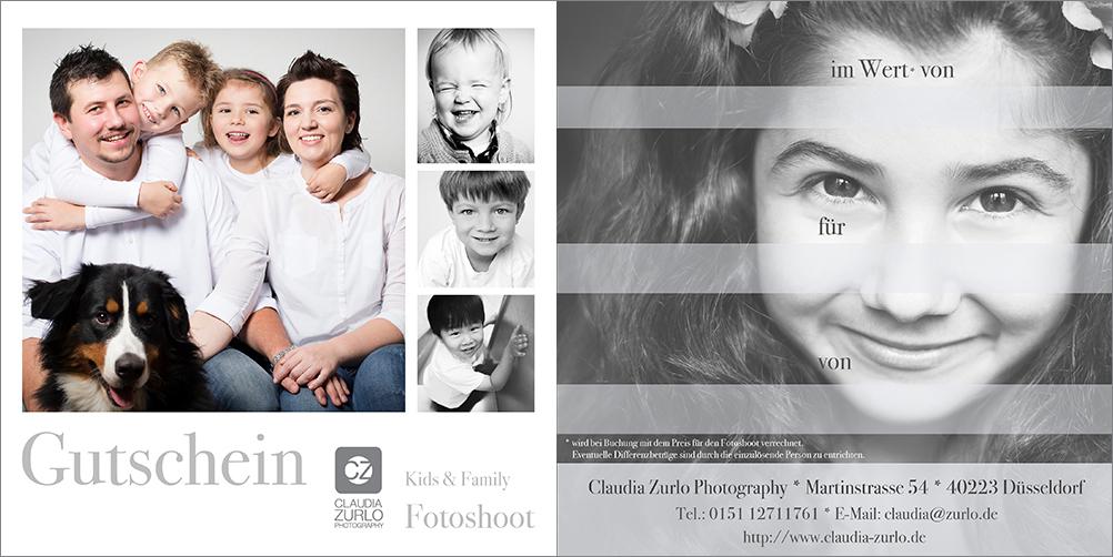 Familienshooting, Family Pictures, Shoot, Outdoor Shoot, Fotostudio, Claudia Zurlo Photography, Fotograf, Fotografin, Düsseldorf, Köln, Essen, NRW