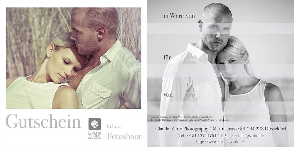 Paarshooting, Pärchenfotos, Claudia Zurlo Photography, Fotograf, Fotografin, Düsseldorf, Köln, Essen, NRW