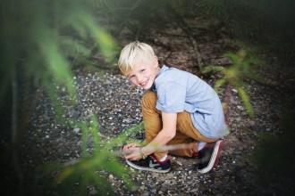 Familienfotografie, Familienportraits, Portrait, Shooting, Outdoor Shoot, Kinderfoto, Kinderfotografin, Fotograf, Fotografin, Düsseldorf, Kinderfotos, Family Pictures, Claudia Zurlo Photography