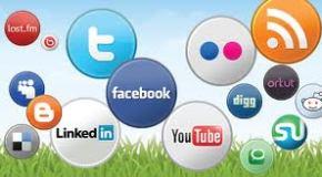 Social Media: quali dimensioni per foto e contenuti