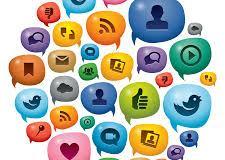 Siete sicuri di star consultando articoli e video aggiornati?
