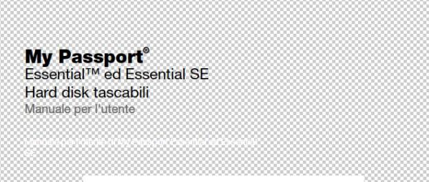 sfondo di documento pdf a quadretti bianchi e grigi