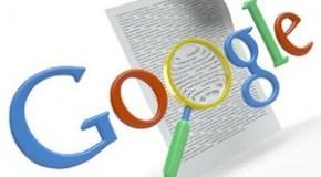 Come ottimizzare la ricerca su Google