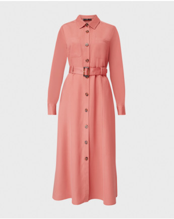 Kleid Archive Claudia Bessler – Stylist, Frankfurt am Main