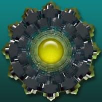 diamond16v1