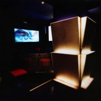 lounge-bar.light.box