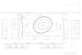 [NEP-E] plan-page-001