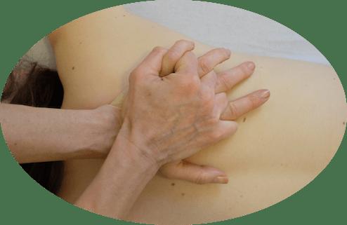 tratamientos aurum vitae pack desintoxicación celular