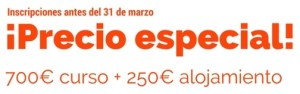 precio especical curso liberacion del pericardio (1)