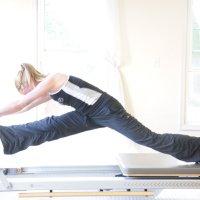 Pilates Dinamico: cos'è e come funziona il reformer