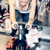 Gympass: il nuovo pass per allenarsi in tutte le palestre!