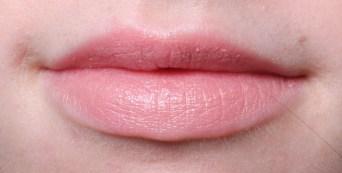 Just Georgio Armani lipstick