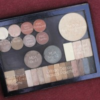 The Extra Large Z Palette
