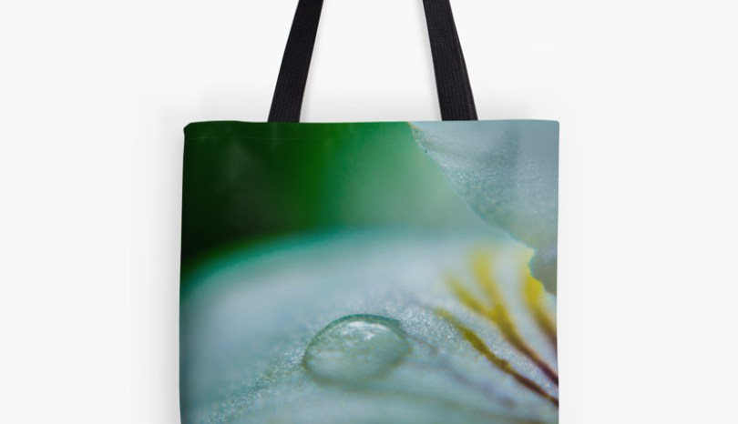 Art for sale on RedBubble
