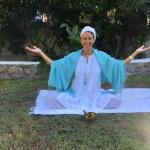Yoga Kurse in Bad Kreuznach
