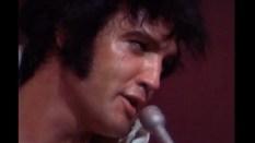 Elvis-suspicious-minds_02