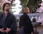 o-ultimo-samurai-02
