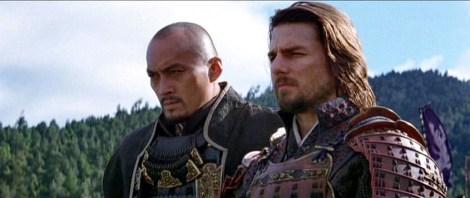 o-ultimo-samurai-13