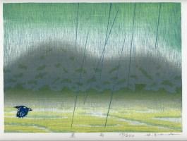Hirokazu Fukuda-01