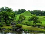 zen-garden-600x450