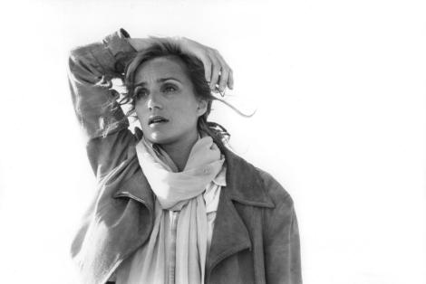 still-of-kristin-scott-thomas-in-the-english-patient-large-picture