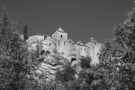 Roussillon - França