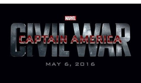 captain-america-civil-war-memes-bald-eagles-3