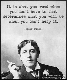 It-is-what-you-read-when-you-dont-have-to-that-determines-what-you-will-be-when-you-cant-help-it.