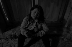 Claudia-Komesu_01