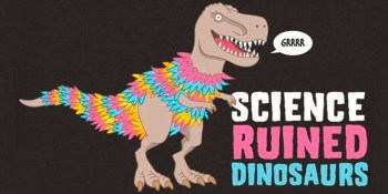 science-ruined-everything-02