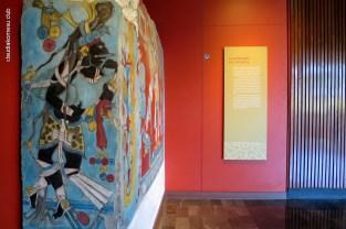Museo-Nacional-de-Antropologia_03
