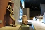 Museo-Nacional-de-Antropologia_08