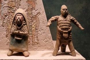 Museo-Nacional-de-Antropologia_13