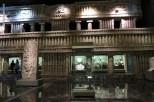 Museo-Nacional-de-Antropologia_15