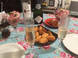 jantares-com-amigos_09