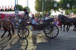 Feria-Sevilla