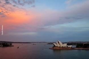 Australia_60