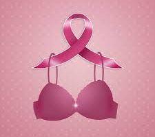 3 euros versés pour chaque commande à La Ligue contre le cancer pour octobre rose