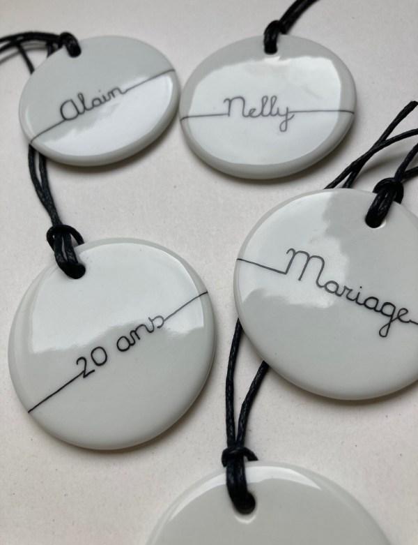 idee cadeau 20 ans de mariage